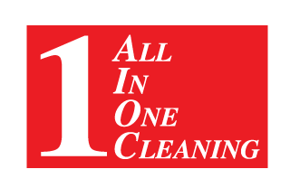 All In One Cleaning, LLC